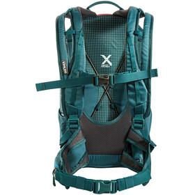 Tatonka Hiking Pack 20 Mochila, teal green
